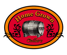 Home Grown Cellars Logo Resized (2)