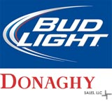 donaghy-logo-reduced
