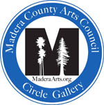 mcac-logo-reduced