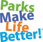 parks-make-life-better-logo-reduced