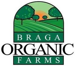 bragaorganicreduced3