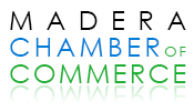 Madera Chamber of Commerce